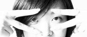 s_Liangliang