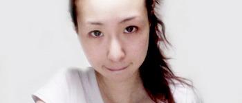 s_Zheng Qing