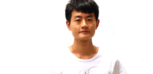 Li Yangqing1