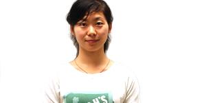Sun Ying