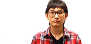 Tsai Yi