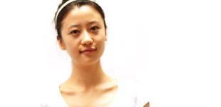 Zhang Hanwen