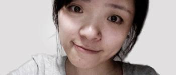 s_Zhu wen1