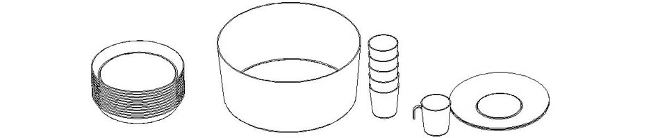 table_ware_assy4_banner